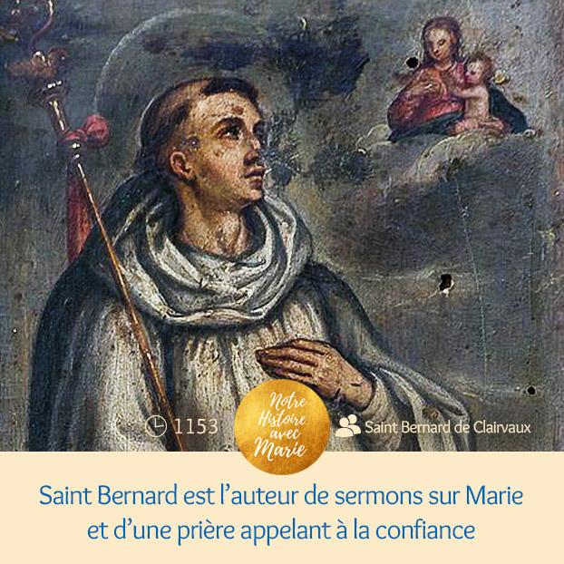 Tag 108 sur Forum catholique LE PEUPLE DE LA PAIX Devotion-mariale