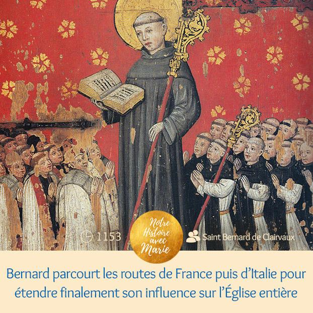 Tag 108 sur Forum catholique LE PEUPLE DE LA PAIX Influence-sur-leglise