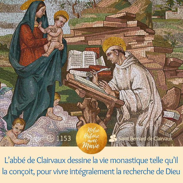 Tag 108 sur Forum catholique LE PEUPLE DE LA PAIX Vie-monastique