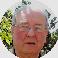 Père Jean Bianchi Ancien recteur du sanctuaire de Notre-Dame de Myans