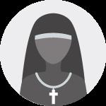 Tag 108 sur Forum catholique LE PEUPLE DE LA PAIX Avatars-soeur-150px_2