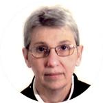 Sœur Dominique Sabas Congrégation de Notre-Dame