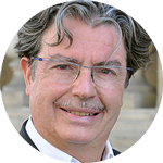 Bernard Berthod Historien et écrivain lyonnais
