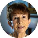 Marie-Renée Noir, résidente au Japon depuis 42 ans Traductrice de livres japonais, spécialiste des écrits du Docteur Takashi Nagaï