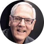 Jacques Gauthier Poète et essayiste québécois, marié et père de famille, auteur de 80 livres