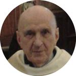 Valentin Strappazzon, ofmconv Franciscain conventuel à Padoue, spécialiste de la spiritualité antonienne