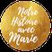 Notre Histoire Avec Marie en collaboration avec Notre-Dame de Cléry