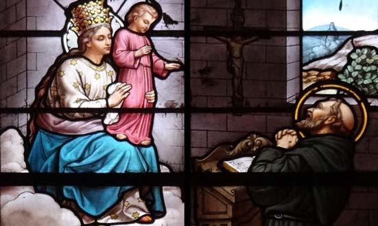 La naissance de Louis XIV, « Dieudonné », met fin à 20 ans de stérilité du mariage entre Anne d'Autriche et Louis XIII