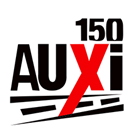 Auxi 150