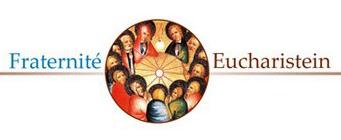 Eucharistien