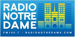 Radio Notre Dame