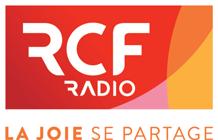 RCF Radio