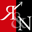 Rouge et Noir