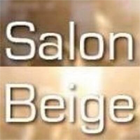 Salon Beige